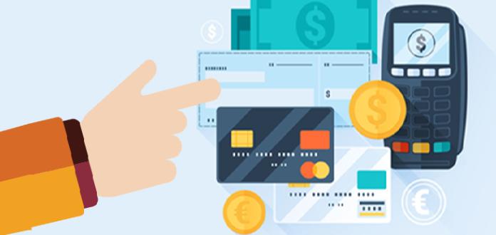 metodi di pagamento aliexpress